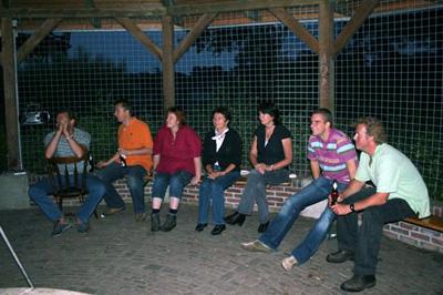 20070615_klotenwinnaars.jpg