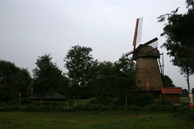 20070615_molen.jpg
