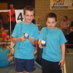 badminton-toernooien-028