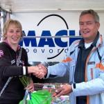 Mach WMO markt 12-9-09 007s